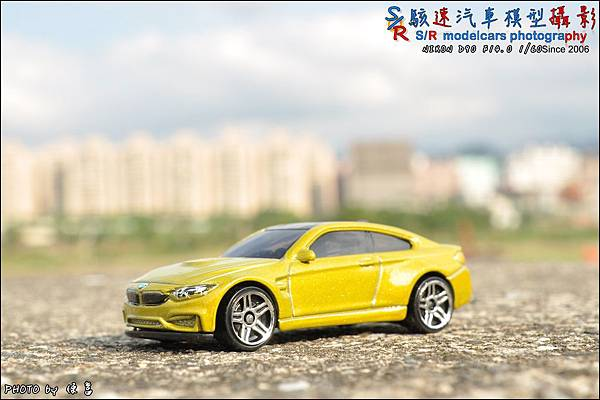 BMW M4 coupe by Hotwheel 028.JPG