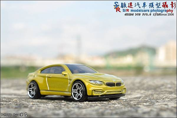 BMW M4 coupe by Hotwheel 024.JPG