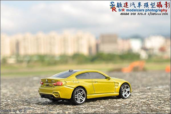BMW M4 coupe by Hotwheel 029.JPG