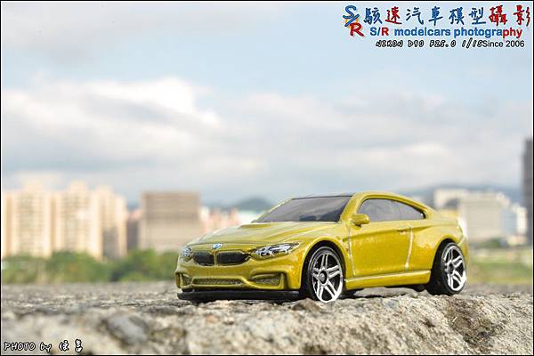 BMW M4 coupe by Hotwheel 030.JPG
