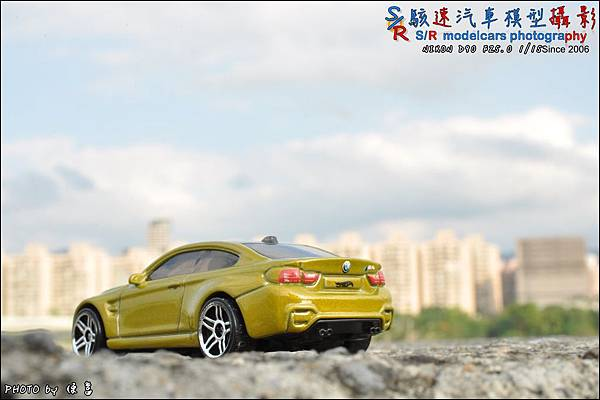 BMW M4 coupe by Hotwheel 031.JPG