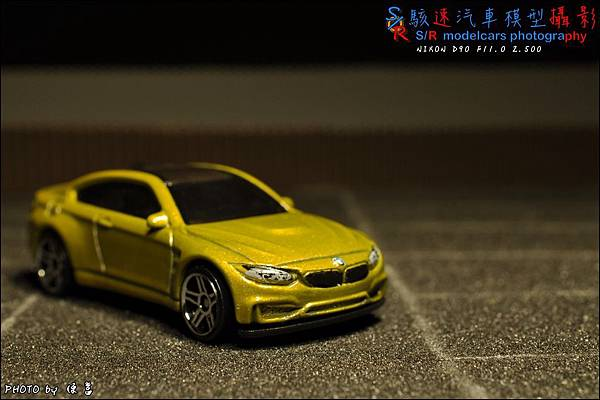 BMW M4 coupe by Hotwheel 032.JPG