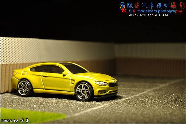 BMW M4 coupe by Hotwheel 034.JPG