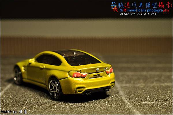 BMW M4 coupe by Hotwheel 033.JPG