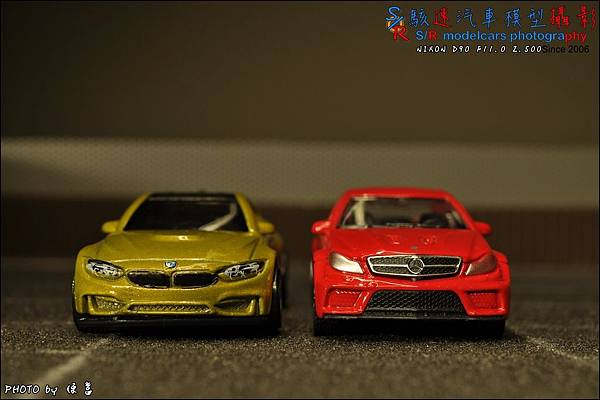 BMW M4 coupe by Hotwheel 035.JPG