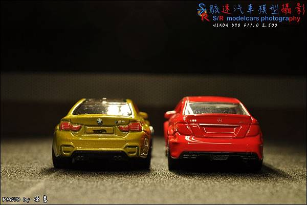 BMW M4 coupe by Hotwheel 036.JPG