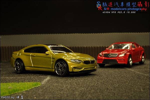BMW M4 coupe by Hotwheel 037.JPG