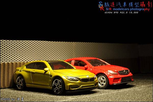 BMW M4 coupe by Hotwheel 038.JPG