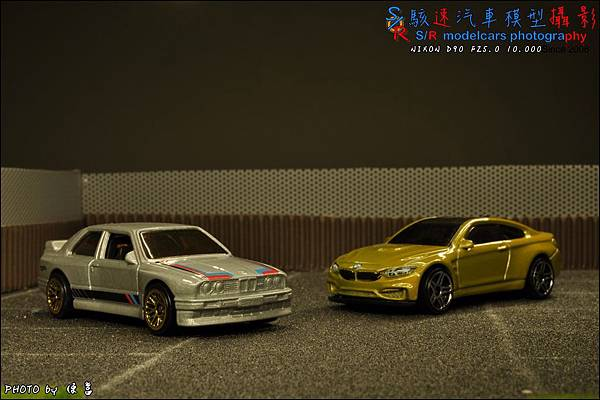 BMW M4 coupe by Hotwheel 042.JPG