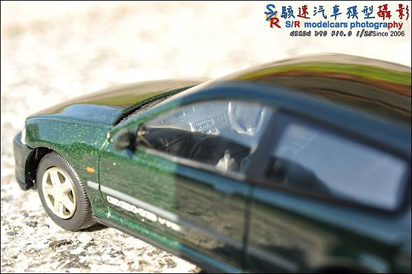 Honda civic (EG6) by Tomica Limited Vintage 010.JPG