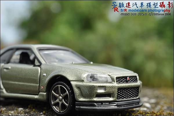 NISSAN SKYLINE GT-R R34 Nur 003.JPG