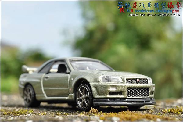 NISSAN SKYLINE GT-R R34 Nur 001.JPG