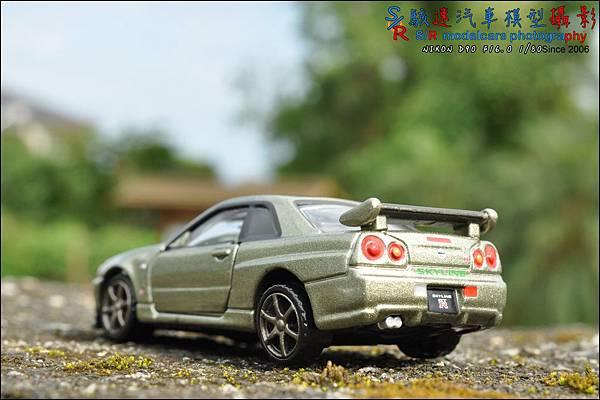 NISSAN SKYLINE GT-R R34 Nur 002.JPG