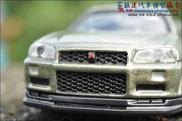 NISSAN SKYLINE GT-R R34 Nur 005.JPG