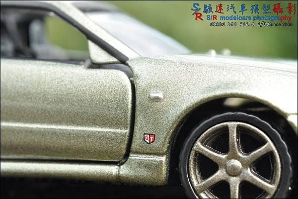 NISSAN SKYLINE GT-R R34 Nur 006.JPG