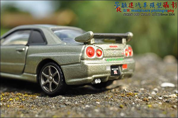 NISSAN SKYLINE GT-R R34 Nur 008.JPG