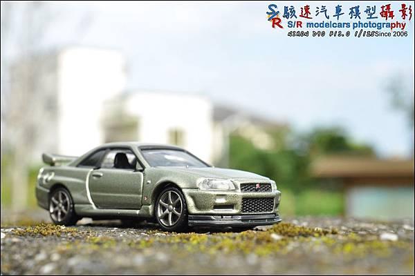 NISSAN SKYLINE GT-R R34 Nur 018.JPG