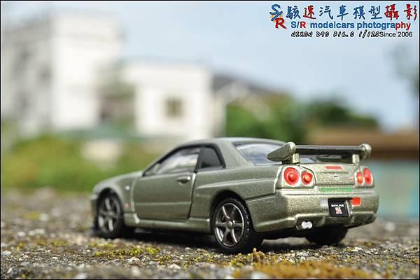 NISSAN SKYLINE GT-R R34 Nur 017.JPG