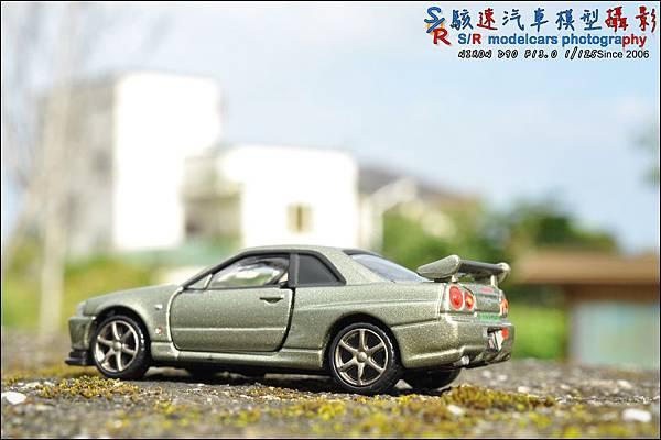 NISSAN SKYLINE GT-R R34 Nur 019.JPG