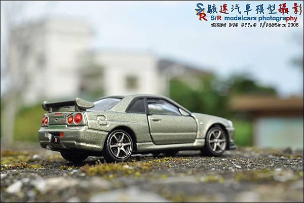 NISSAN SKYLINE GT-R R34 Nur 023.JPG