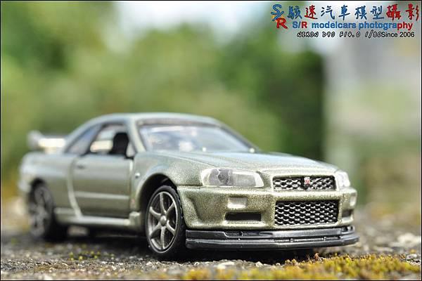 NISSAN SKYLINE GT-R R34 Nur 024.JPG