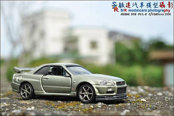 NISSAN SKYLINE GT-R R34 Nur 022.JPG