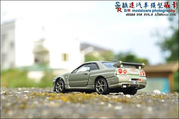 NISSAN SKYLINE GT-R R34 Nur 026.JPG