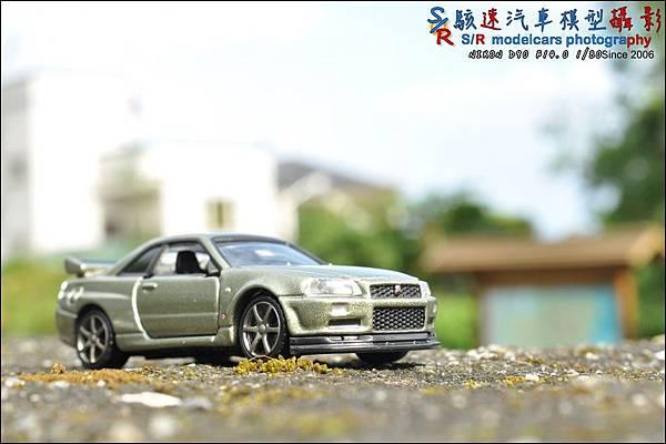 NISSAN SKYLINE GT-R R34 Nur 027.JPG