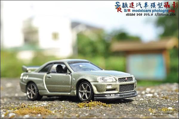 NISSAN SKYLINE GT-R R34 Nur 028.JPG