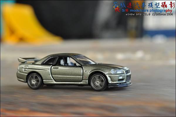 NISSAN SKYLINE GT-R R34 Nur 030.JPG