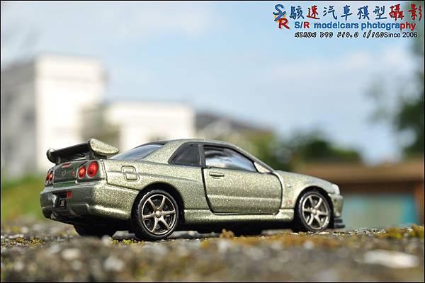 NISSAN SKYLINE GT-R R34 Nur 029.JPG