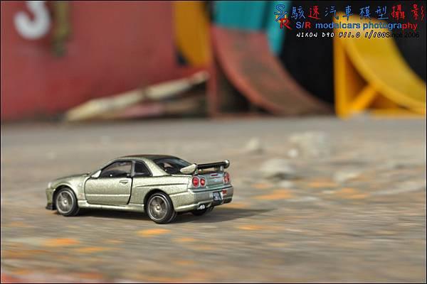 NISSAN SKYLINE GT-R R34 Nur 032.JPG