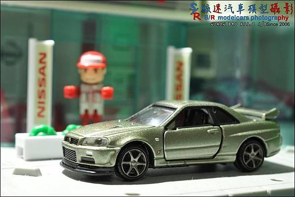 NISSAN SKYLINE GT-R R34 Nur 037.JPG