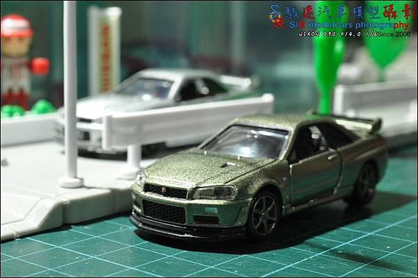 NISSAN SKYLINE GT-R R34 Nur 039.JPG
