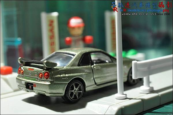 NISSAN SKYLINE GT-R R34 Nur 038.JPG
