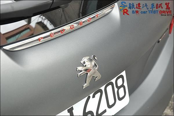 Peugeot 208 GT Line 010.JPG