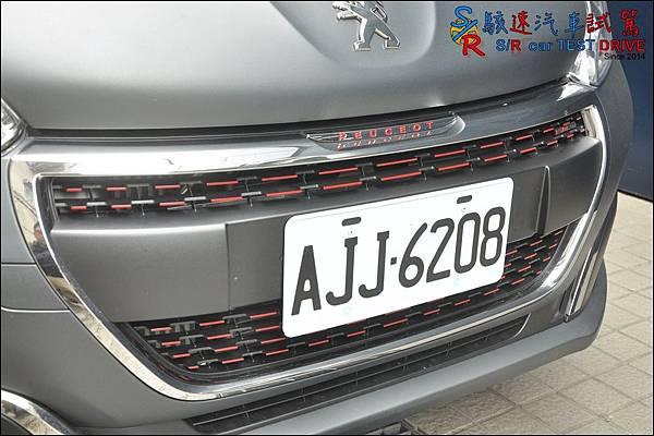Peugeot 208 GT Line 017.JPG