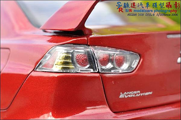 MITSUBISHI Lancer Evolution X by CSM 012.JPG