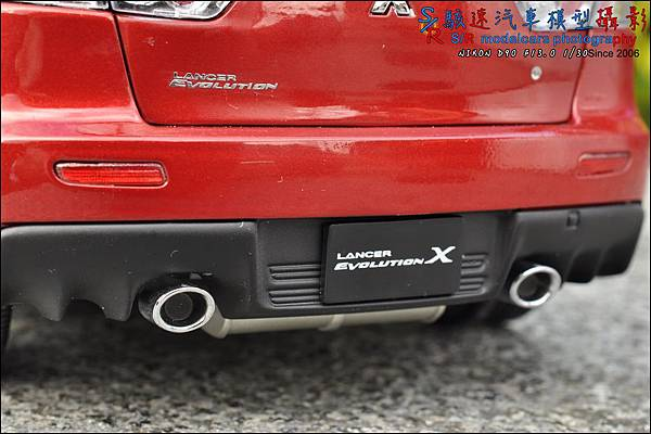 MITSUBISHI Lancer Evolution X by CSM 013.JPG