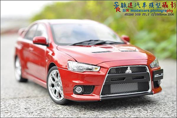MITSUBISHI Lancer Evolution X by CSM 028.JPG