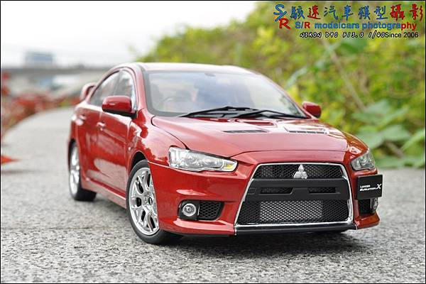 MITSUBISHI Lancer Evolution X by CSM 029.JPG