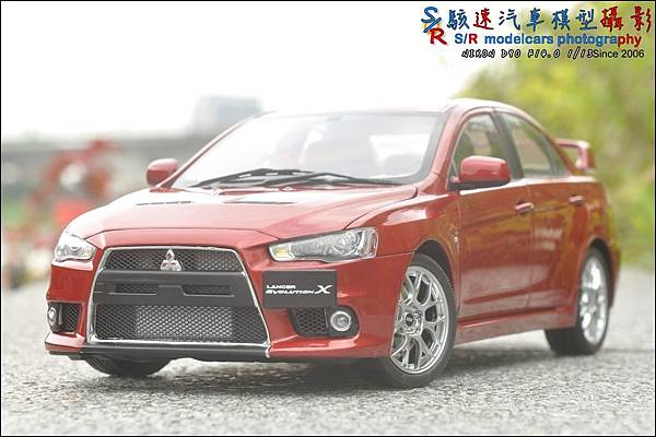 MITSUBISHI Lancer Evolution X by CSM 037.JPG