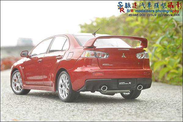 MITSUBISHI Lancer Evolution X by CSM 038.JPG