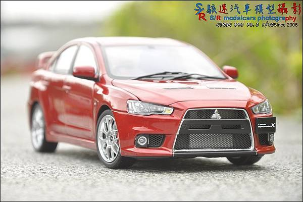 MITSUBISHI Lancer Evolution X by CSM 041.JPG