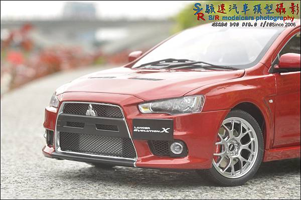 MITSUBISHI Lancer Evolution X by CSM 042.JPG