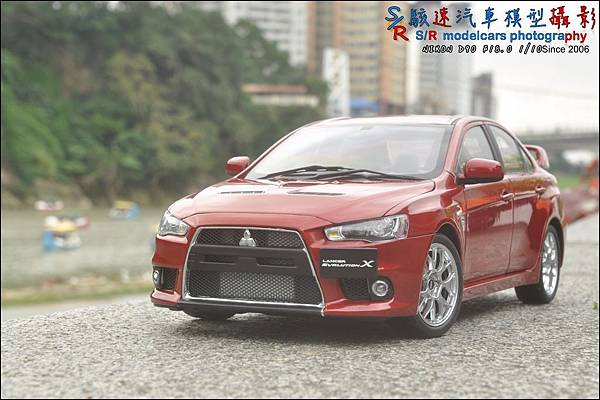 MITSUBISHI Lancer Evolution X by CSM 043.JPG