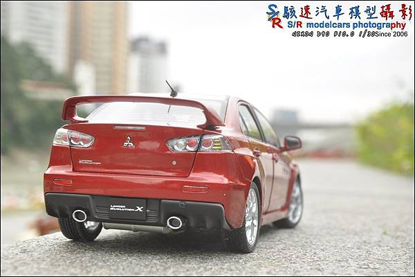 MITSUBISHI Lancer Evolution X by CSM 045.JPG
