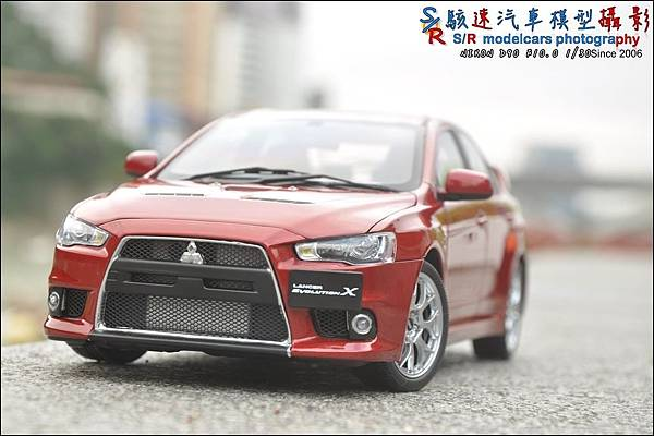 MITSUBISHI Lancer Evolution X by CSM 046.JPG