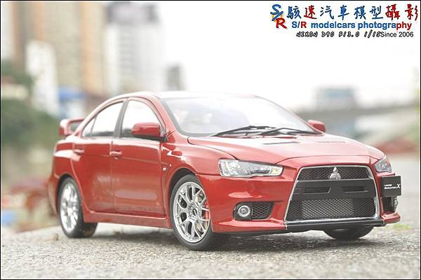 MITSUBISHI Lancer Evolution X by CSM 048.JPG