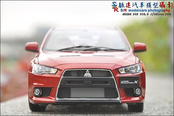 MITSUBISHI Lancer Evolution X by CSM 047.JPG